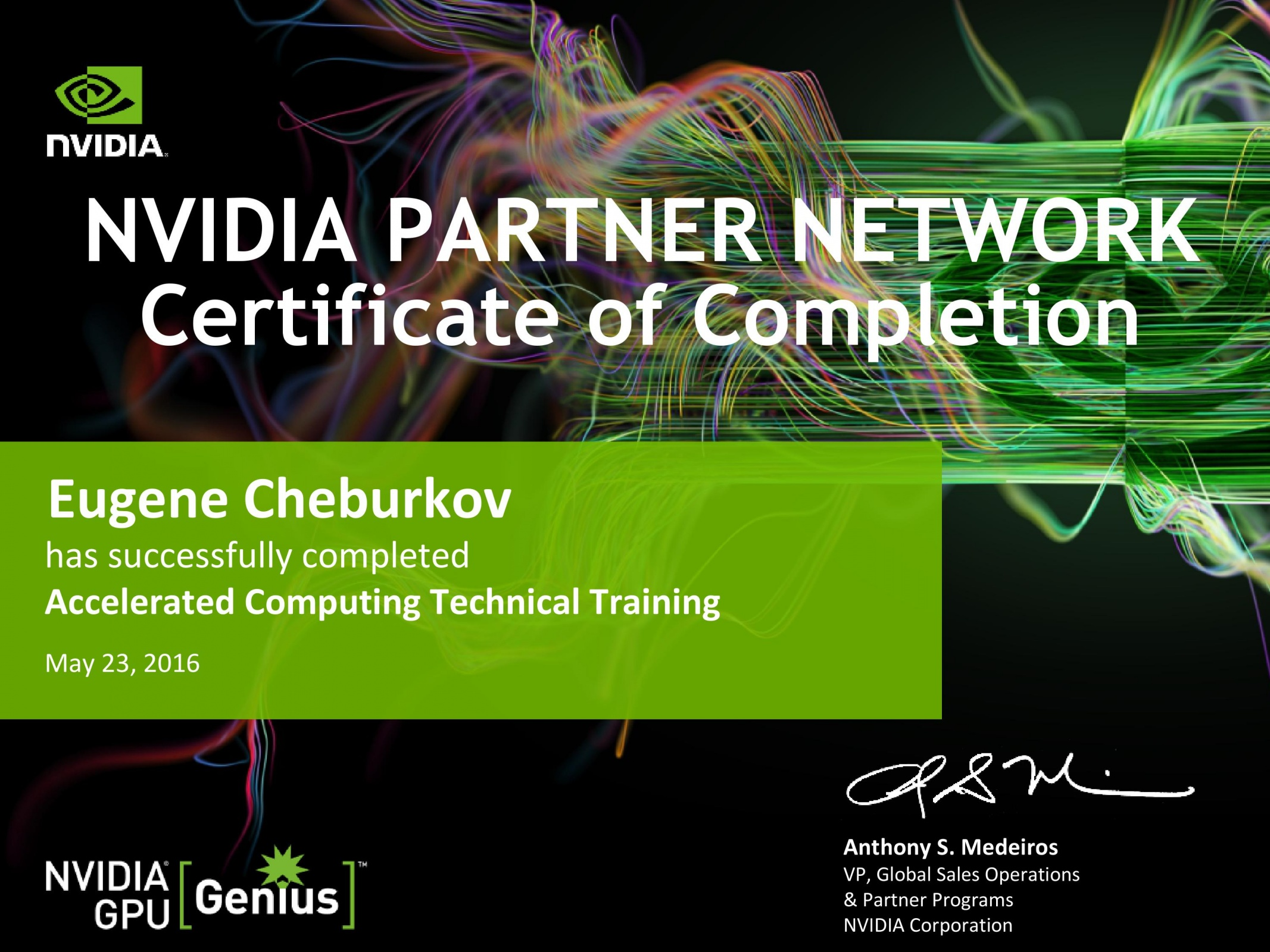 NVIDIA_accelerated_computing_cheburkov.jpg