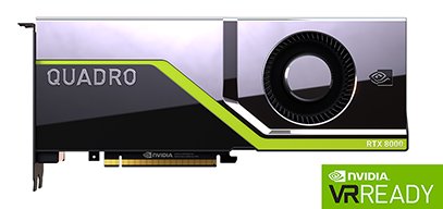 quadro-rtx-8000-front-badge-407-d.png