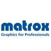 matrox.png